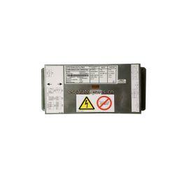Otis Elevator Door Inverter DCSS5-E GBA24350BH10