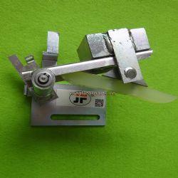 SMT898877 Broken Chain Contact for Schindler 9300 Escalator