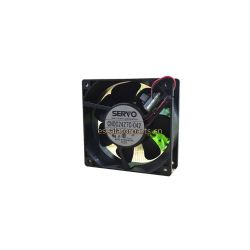 Inverter Fan CNDC24Z7C-042