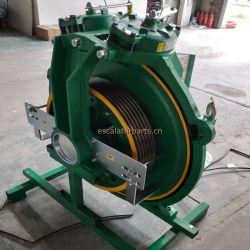 KM728843H01 Kone Gearless Elevator Machine MX18