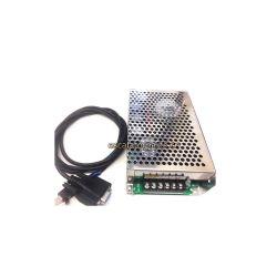 SJEC Escalator Energy-save Magnet Controller ZDS50/10-30J ZDQ0002