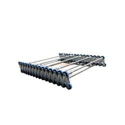 Sigma Escalator Step Chain Offset Link 15mm