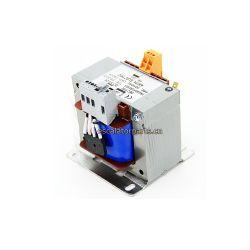Lighting Transformer TDB-250-08