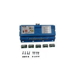 ABE21700X8 CSB Monitor for Otis Elevator ABA21700X8 ABC21700X8