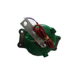 KONE Elevator MX10 Brake KM650824G03