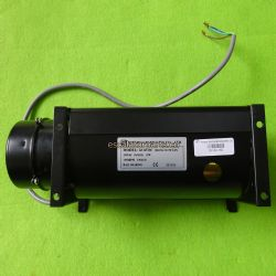 Elevator Parts Centrifugal FAN for Elevator Cabin GF-60-180