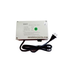 BST Emergency Power Supply for Elevator BY132