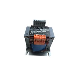 TDB-180-06 Escalator Transformer for  Escalator