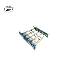 GAA26150E12 Kettenwulf Chain for Otis 506NCE Escalator Step GAA26150AH15