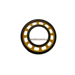 GUANGRI Escalator Fraction Wheel GRRO0001