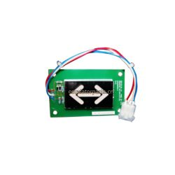 GUANGRI Escalator Traffic Light Display Board GR-ES-DL-V1