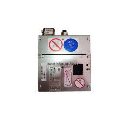 TAB20602K2 Otis Elevator Speed Governor TAB20602H7