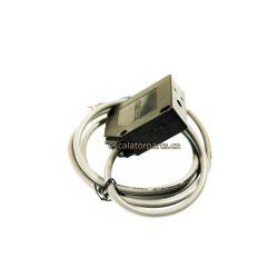 Canny Escalator Handrail Inlet Sensor SXSA50-R2ZNK-KL