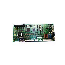 GCA26800KV44  Control Board MCB3X