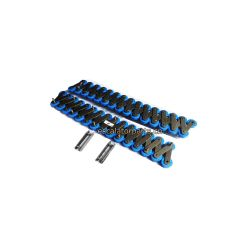 13RI-A-TS Kone Step Chain can replace 13KV-C KM5009350H01