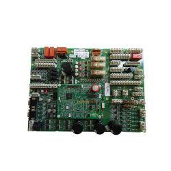 KAA26800ABB6 GECB for Xizi Otis Elevator PCB, ABA26800AVP6
