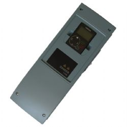 Kone Escalator Inverter VACON Frequency Converter NXL00315-C2H1SSS-000+ALFIFF06+DPAP+DLCN
