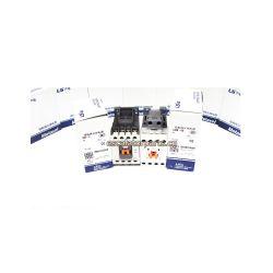MEC Contactor GMR-4D 4A DC48V