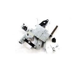 KM900650G13 KONE AMD DOOR COUPLER