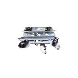 KM602494G05  Lock Coupler