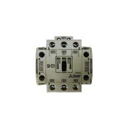 SD-T21 Mitsubishi Elevator Contactor JCQ1011V125DC