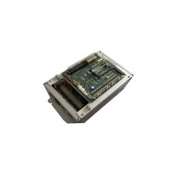 SIGMA-4007E-2 Frequency Converter 7.5KW with Mainboard for Sigma Elevator