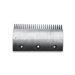 1717748800  Escalator Comb Finger