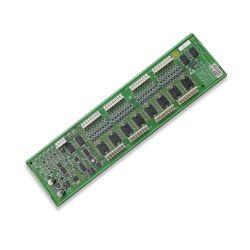 RSEB Board B9693AE1