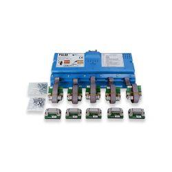 ABE21700X6  CSB Monitor for  Elevator ABA21700X6 ABC21700X6