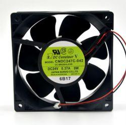 CNDC247C-042
