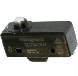 143509 Micro Switch BZ-2RD-A2