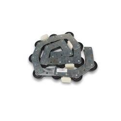 Handrail Guide Chain SMH405816
