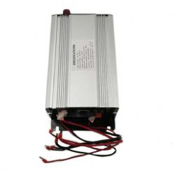 Elevator Brake Inverter SPECIFICATIONS