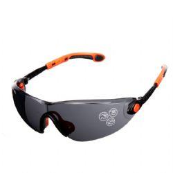 LIFT SAFE elevator protection eyewear