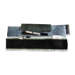 Escalator Rubber Handrail Splicing Kit