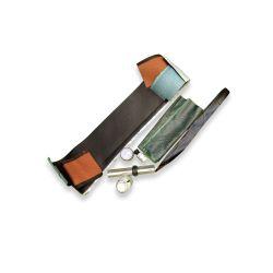 Semperit Handrail Belt Joint Material
