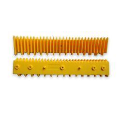 STP002B000-02B Canny Escalator Step Demarcation