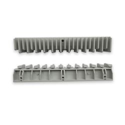 L47332155A Demarcation Line for  Velino Step LHS