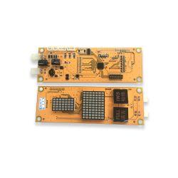 Blt PCB OCAL-08C-PCB-9