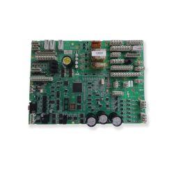 GDA26800KA1