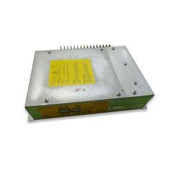 Door Controller RCF-1/6-Std Chi