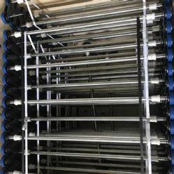 Sigma Escalator Step Chain  DSA2001638