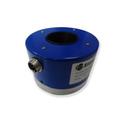 PKT1040-1024-C15C Sigma Elevator Encoder MH100-1024BO