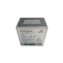 55503909  Power Supplier HF150W-SDR-26A
