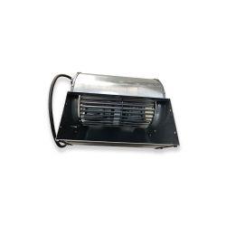 417444 30-580800 GDRM35-133b-2 Radialventilator elevator fan