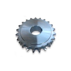 SMT50620536 Z360468 escalator motor sprocket for 9300