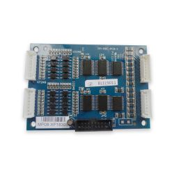 BLT Elevator Board MP08 XF18390