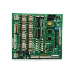 204C2380H22 Hyundai Elevator PCB OPB-3