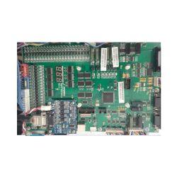 ANWJ146939V11 Hyundai Elevator WBVF Main Board