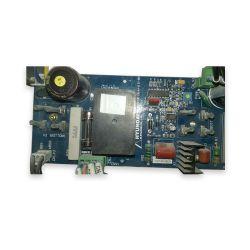 VCON-W/CC-906 Hyundai STVF9 elevator power PCB board